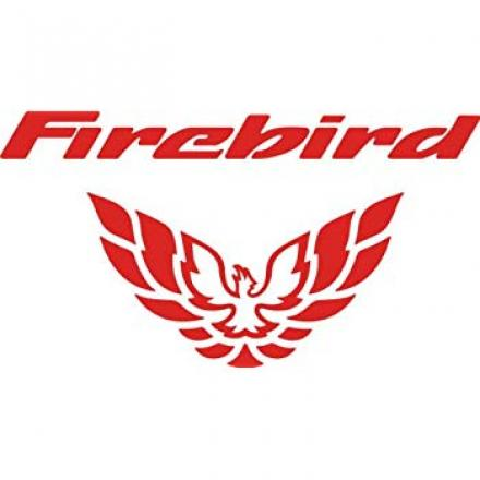 FireBird (Россия)