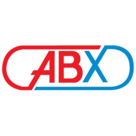Камины ABX (Чехия)