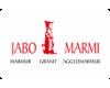 JABO MARMI (Польша)