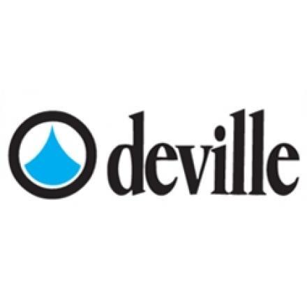 DEVILLE (Франция)