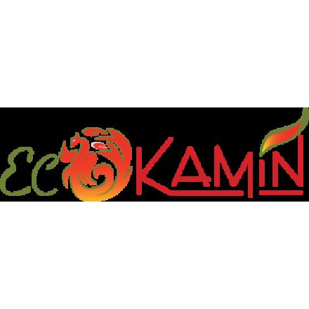 ЭКОКАМИН (Россия)